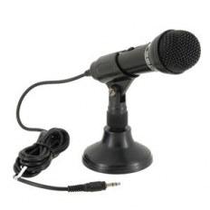 Микрофон Звуковой микшер Saramonic SR-PAX2