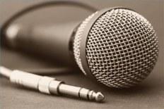 Как настроить микрофон на для записи или общения