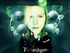 The Cardigans - Обои и Фоны группы
