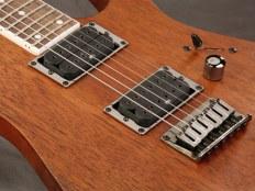 Ibanez RG321 - Обзор гитары + Фотографии