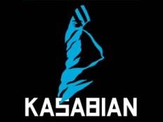 Kasabian - История  Биография группы + Фото