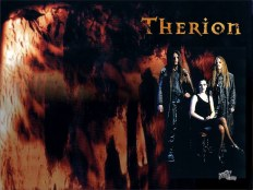 Therion - ���� � ���� ������