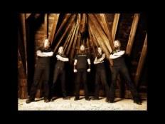 Amon Amarth - Обои и Фоны группы