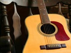 Сколько стоит обычная гитара? Обзор цен и моделей