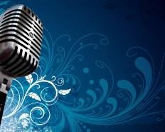 Какой лучше Микрофон? Обзор моделей и тонкостей