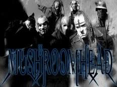 Mushroomhead - Фоны и Обои группы
