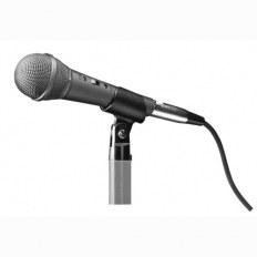 Лазерный микрофон. Полный обзор