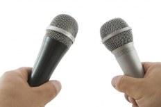 Как сделать микрофон своими руками? Советы от профессионалов