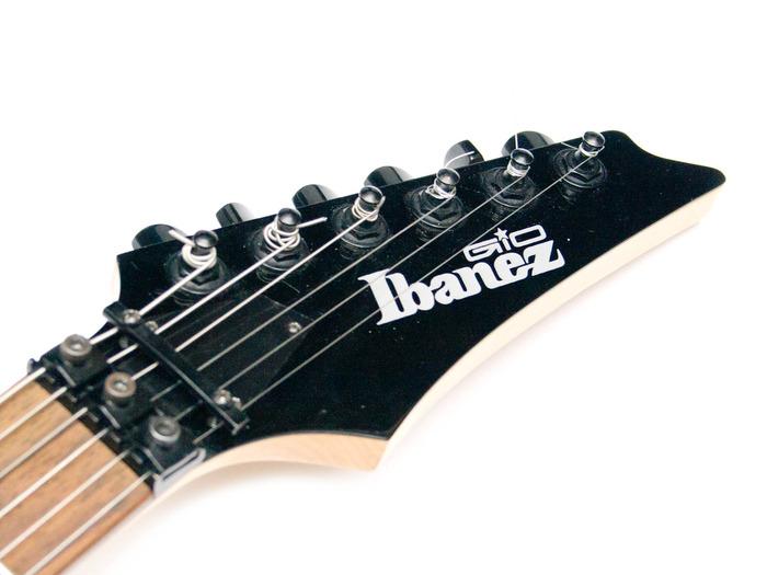Ibanez GIO - Обзор серии гитар: http://alt-sector.net/3855-ibanez-gio-obzor-serii-gitar.html
