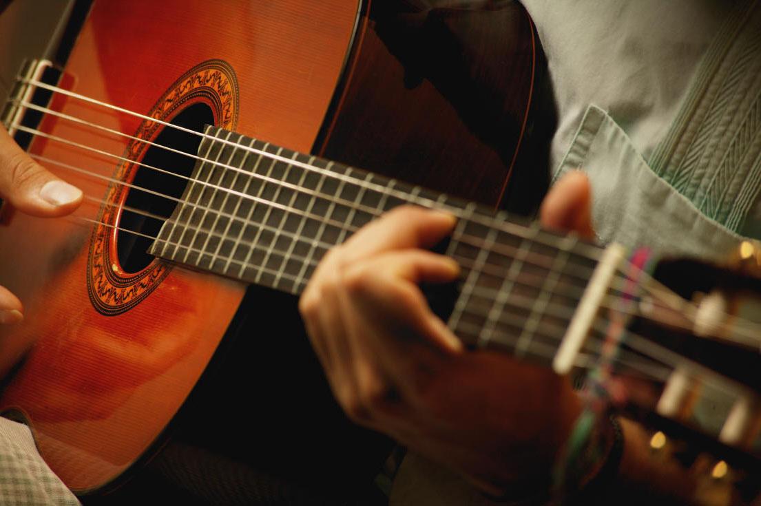 гитаристам как настроить бас гитару ...: alt-sector.net/3876-pentatonika-na-gitare-kak-igrat-pravilno...