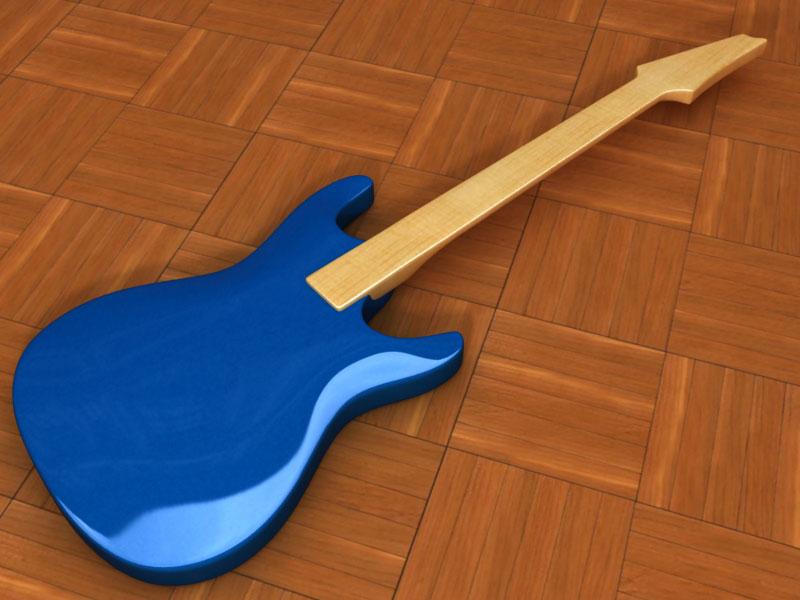 гитары + Фотографии Ibanez