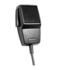 Дистанционный микрофон. Как правильно купить? Обзор моделей