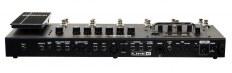 Line 6 POD HD500 - Обзор гитарного процессора