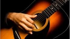 Техника игры на гитаре. Инструкция для гитаристов