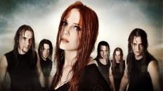 Epica - История  Биография + Фото группы