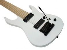 Части гитары. Обзор устройства гитар