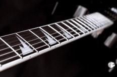 Ibanez GIO - Обзор серии гитар