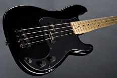 Fender Precision Bass - Обзор инструмента