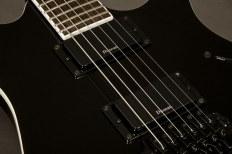 Ibanez MTM2 - Обзор гитары + Фото