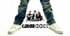CellarDoor - История  Биография группы + Фото