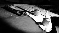 Импровизация на гитаре. Советы и практика для гитаристов
