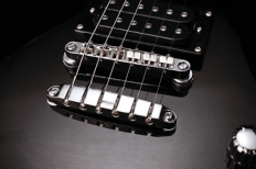 Ibanez GART60 - Обзор гитары + Фото