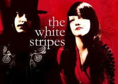 The White Stripes - История  Биография группы + Фото