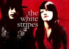 The White Stripes - История  Биография группы + Фото
