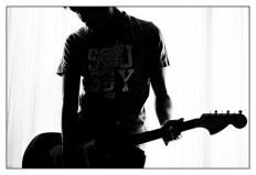Как стать рок звездой? Профессиональные советы музыкантам