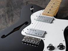 Как выбрать гитару. Советы от профессиональных музыкантов