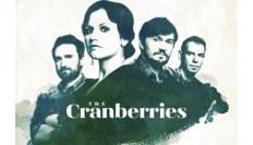 The Cranberries - История  Биография группы + Фото