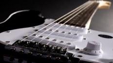Что нужно для электрогитары или как добиться крутого звука
