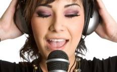 Запись песни в студии или как добиться максимального качества
