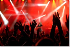 Как создать рок группу? Профессиональные советы начинающим музыкантам
