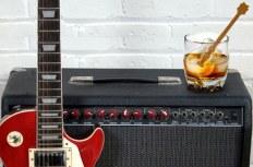 Обзор всех видов гитар + Фото