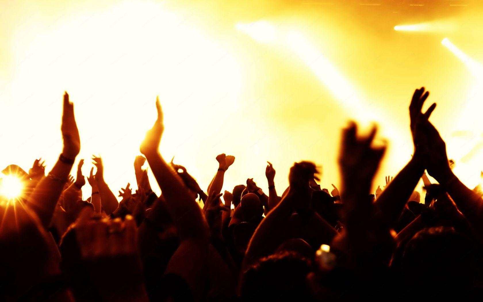 В Ярославле появится «Музыкальное царство рока»