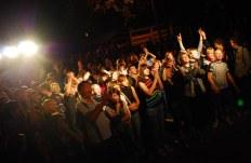 Украинские рок группы - Полный список + Обзор