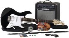 Хранение и уход за гитарой
