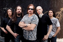 Dream Theater ���� ������������