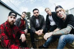 A DAY TO REMEMBER выиграли суд против лейбла