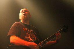 Бывший гитарист DEICIDE присоединился к SIX FEET UNDER