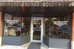 Бас-гитарист MEGADETH откроет кофейню