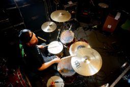 THE WORD ALIVE объявили нового барабанщика