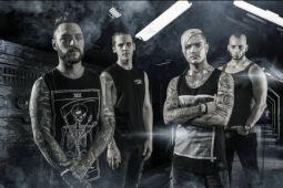 DEAD BY APRIL выпускают новый альбом