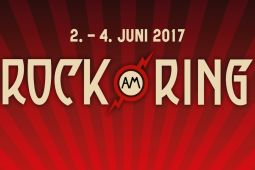 Фестиваль Rock Am Ring эвакуировали