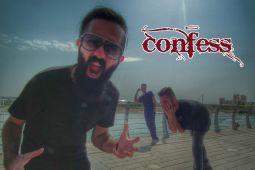Музыканты CONFESS избежали смертной казни
