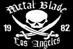Выходит книга, посвященная лейблу Metal Blade