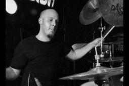 Скончался бывший барабанщик WARBRINGER