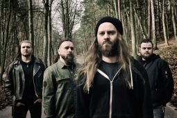 Музыканты DECAPITATED арестованы за похищение