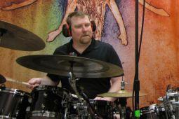 Бывший барабанщик CYNIC присоединился к PERFECT BEINGS